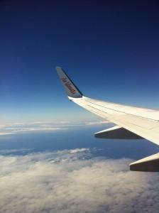 Air-Vanuatu-e1326323230113