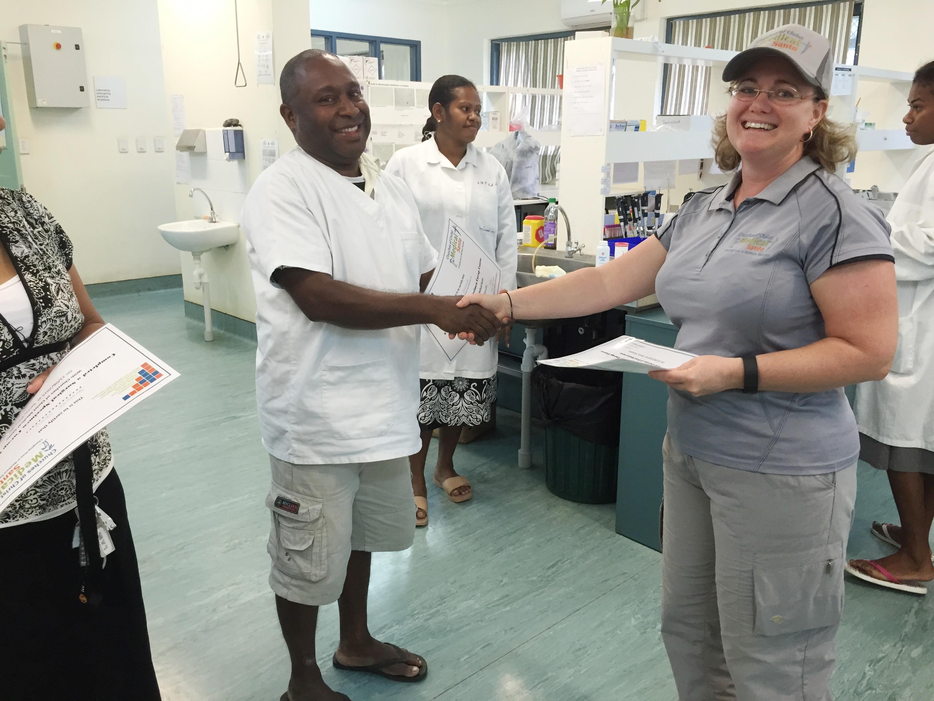 Vanuatu-Aug2015-076